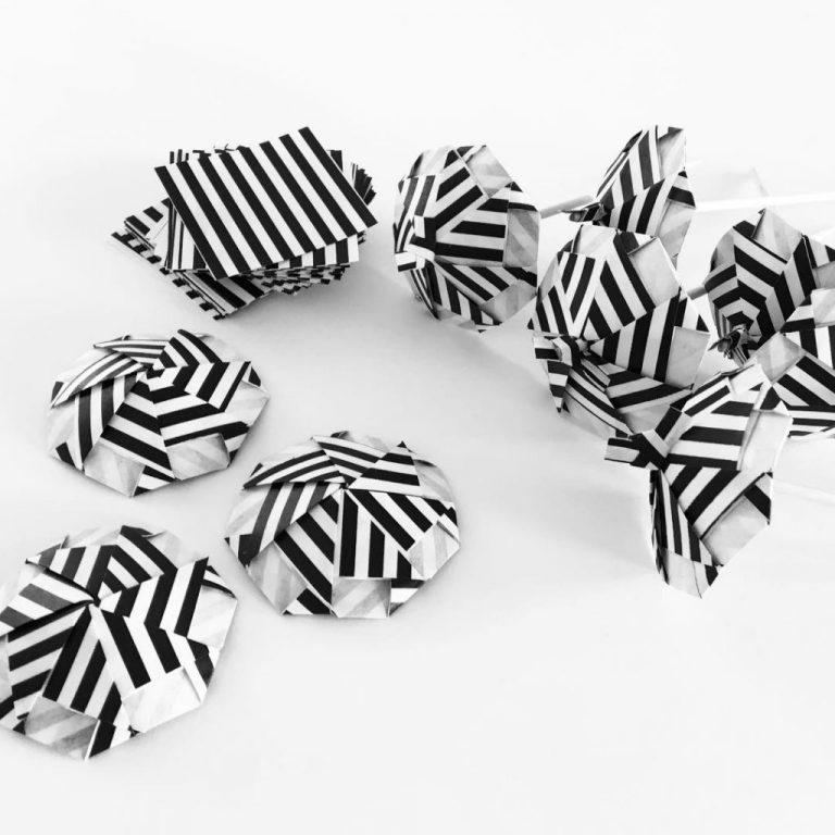 PLI-Ma-Deco-decoration-papier-ecologique-mobiles-vases-origami-9
