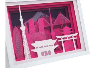 decor japon